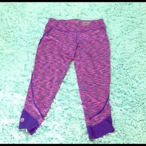Other - Work out pants